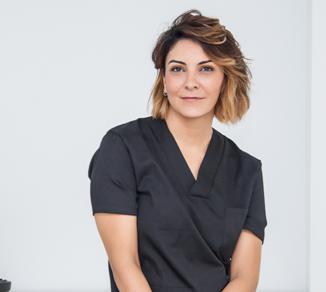 Lorena Sanjuan Candela