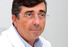 José Carlos Rosas Gomez Salazar