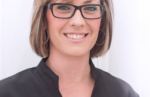Beatriz Belenguer Cañas