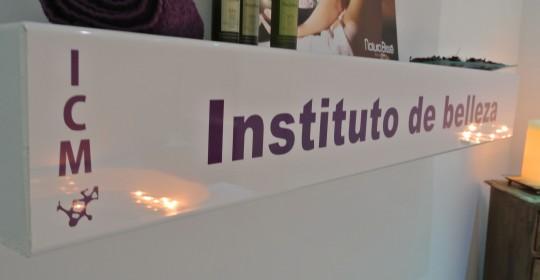 ICMEstetica014