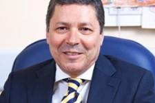 Miguel A. Muñoz Carratalá