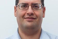 Rafael Manuel Calpena Corpas