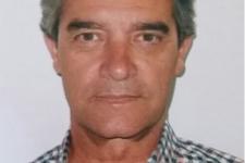 Dr. Francisco Javier Prados