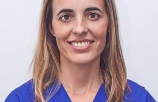 Dra. Carmen de Teresa